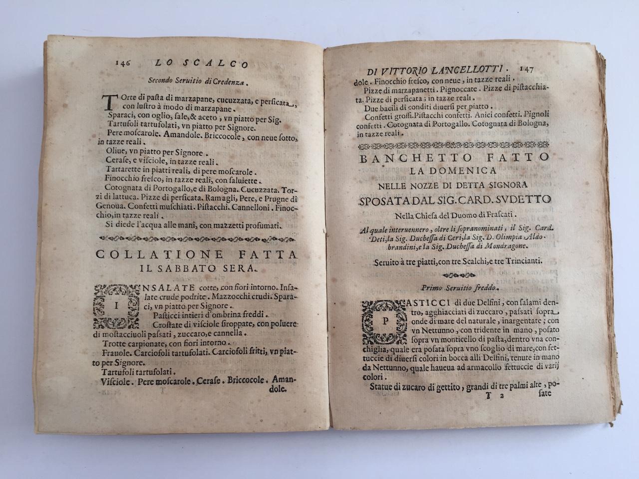 La Credenza Uk : L2037 lancellotti 6 u2013 sokol books