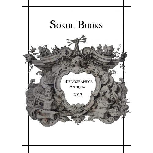 Bibliographica Antiqua 2017
