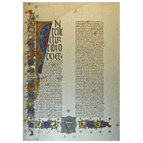 Sokol Books Catalogue 63 (2013)